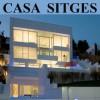 Casa Sitges