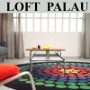 Loft Palau