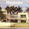 Miami Houses