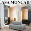 Casa Moncada